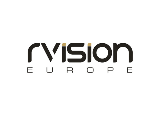 RVision Europe